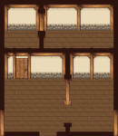 house interior new floor 0