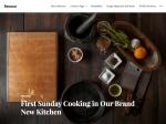 zeromb restaurant wordpress