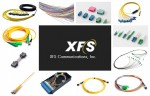 XFS Communications  Inc  was founded in 2008 by experienced Taiwanese fiber optic specialists  under a strategic partnership with NTT Advanced Technology Corp   NTT AT  in Japan   We are experts in high end fiber interconnection products  Our specialty is in extremely low loss optical termination technology which has led to the development of number of products including patchcords  pigtails  pre terminated cables and MPO MTP® multi fiber cabling systems  with both superior optical performance and product reliability   XFS is a contract manufacturing company that makes high quality products for telecom and datacom customers throughout the world  Our products have a dominant market position in countries with the fastest internet connections  and we are major contributors to some of the world's most advanced FTTH projects  	 We are specialists in MPO Connector  Low Loss Optical Connector  Optical jumper  Fiber patchcord   Visit us http   xfsconnect com