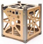 220px Cubesatkit 1u skeleton
