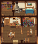 house interior furnished final