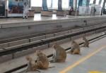metro monkey
