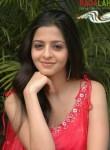 Shahbaz786image