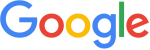 googlelogo color 272x92dp