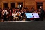 Oracle HCM Keynote Speaker Mark Hurd 44